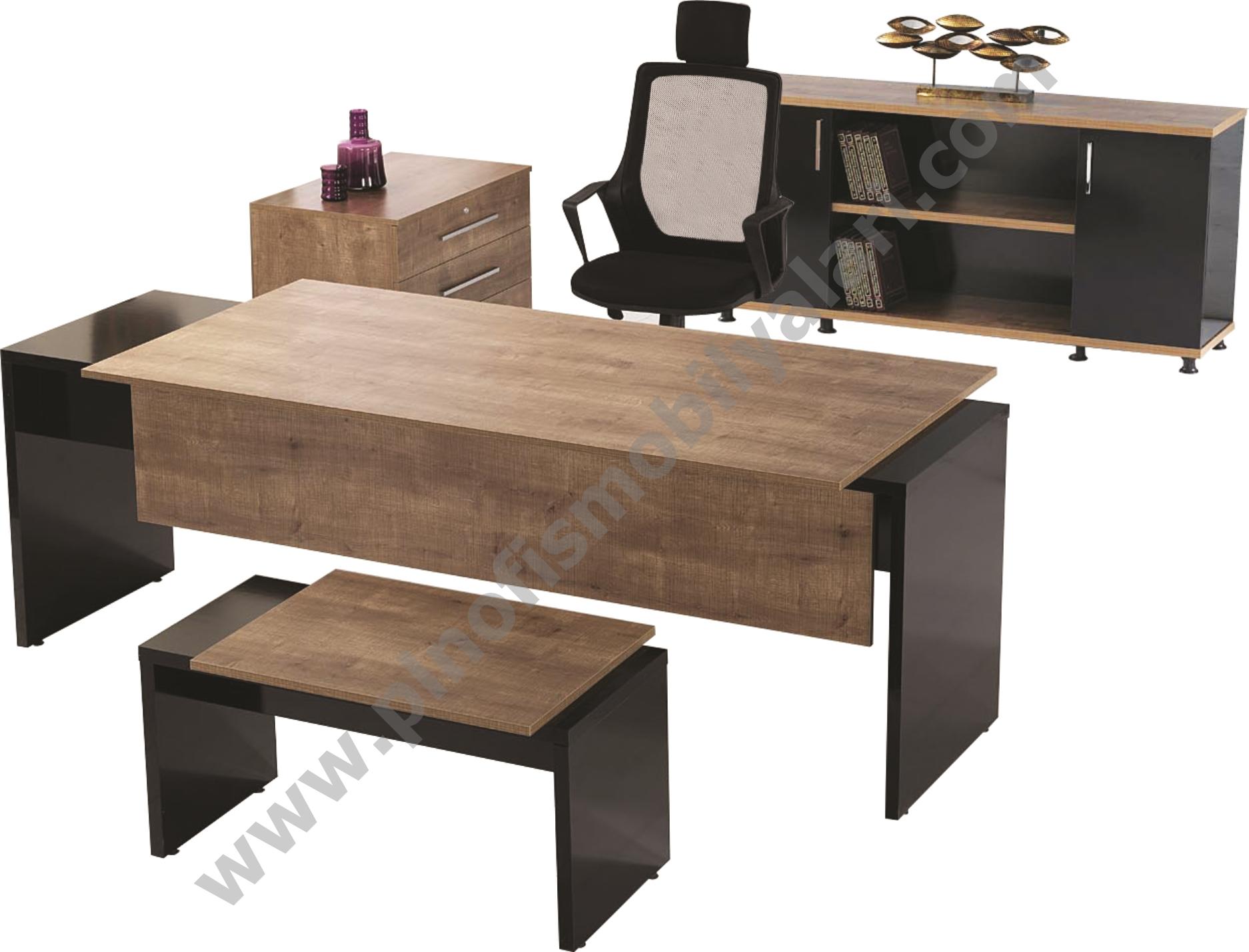 Like Çalışma Masası - PLN-4302