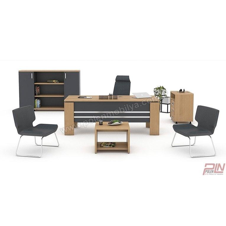 Otto Yönetici Masası - PLN-5320
