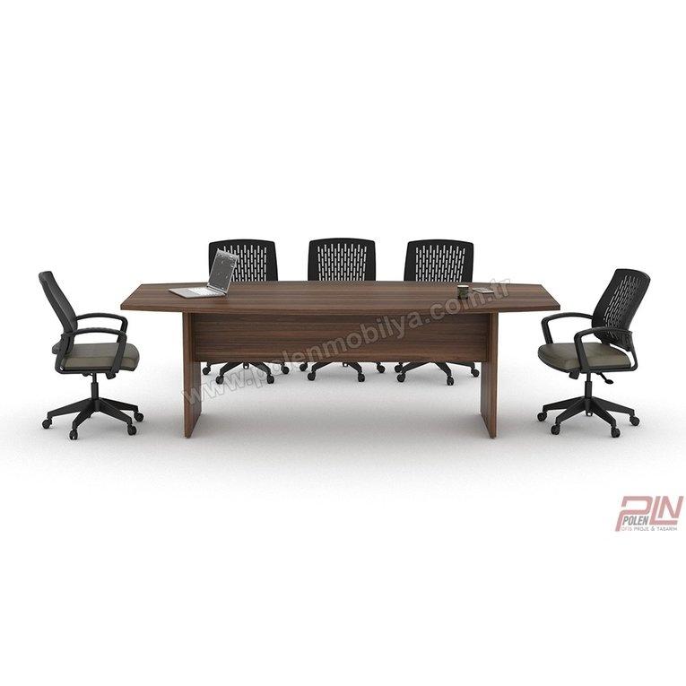 Ordos Toplantı Masası - PLN-6312