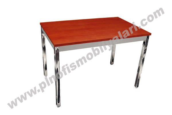 140x80 Yemek Masası - PLN-529