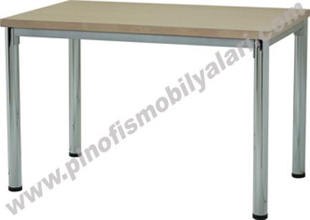 Yemek Masası - PLN-690