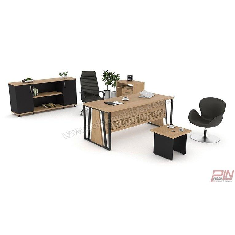 Keops Çalışma Masası - PLN-4306