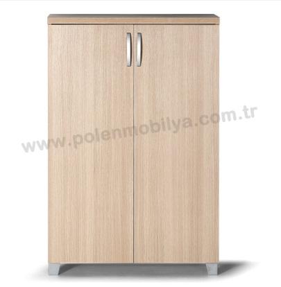 DOSYA DOLABI - PLN-8113-İ