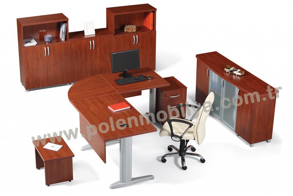 Zerra Çalışma Masası - PLN-4329