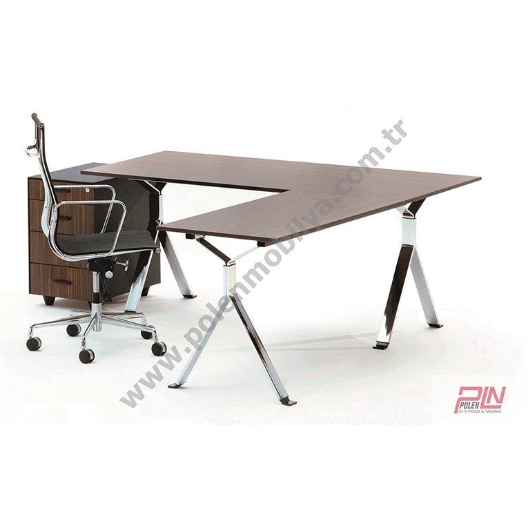 Grace Çalışma Masası - PLN-4304