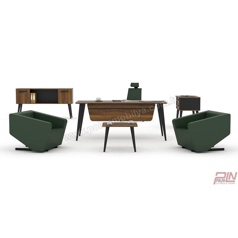 Next Çalışma Masası - PLN-4310