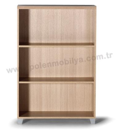 ŞANTİYE DOLABI - PLN-8114-İ