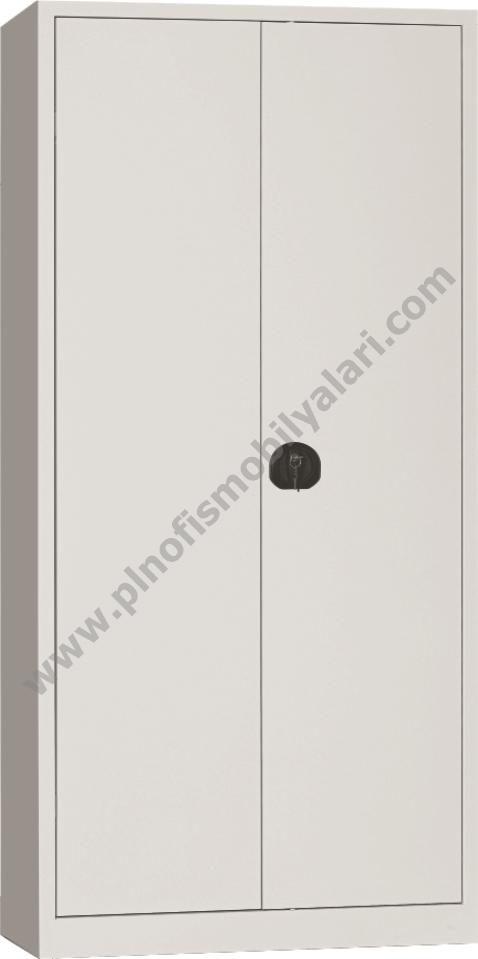 Şantiye Dosya Dolabı - PLN-1036