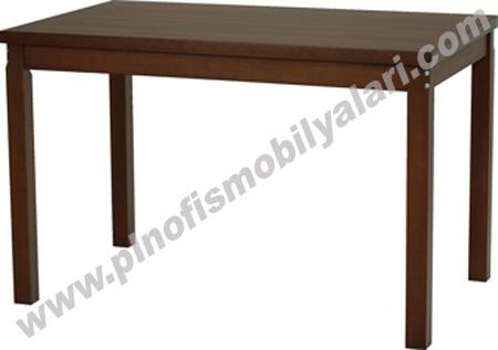 Yemek Masası - PLN-689