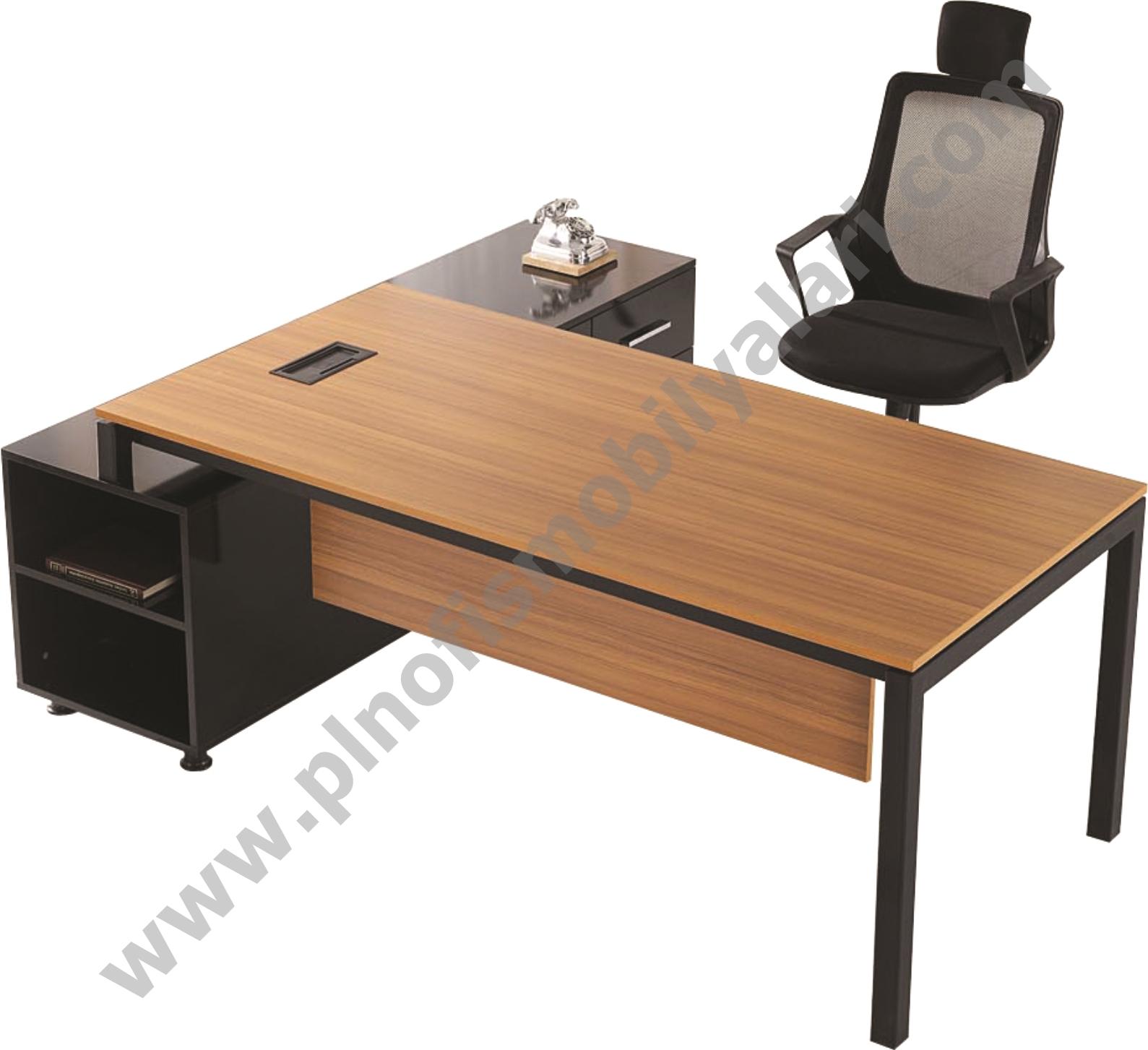Elegant Çalışma Masası - PLN-4301