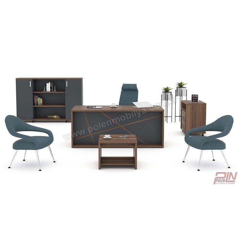 Negev Yönetici Masası - PLN-5319
