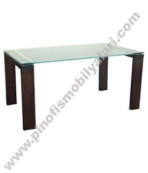 Yemek Masası - PLN-502 CR