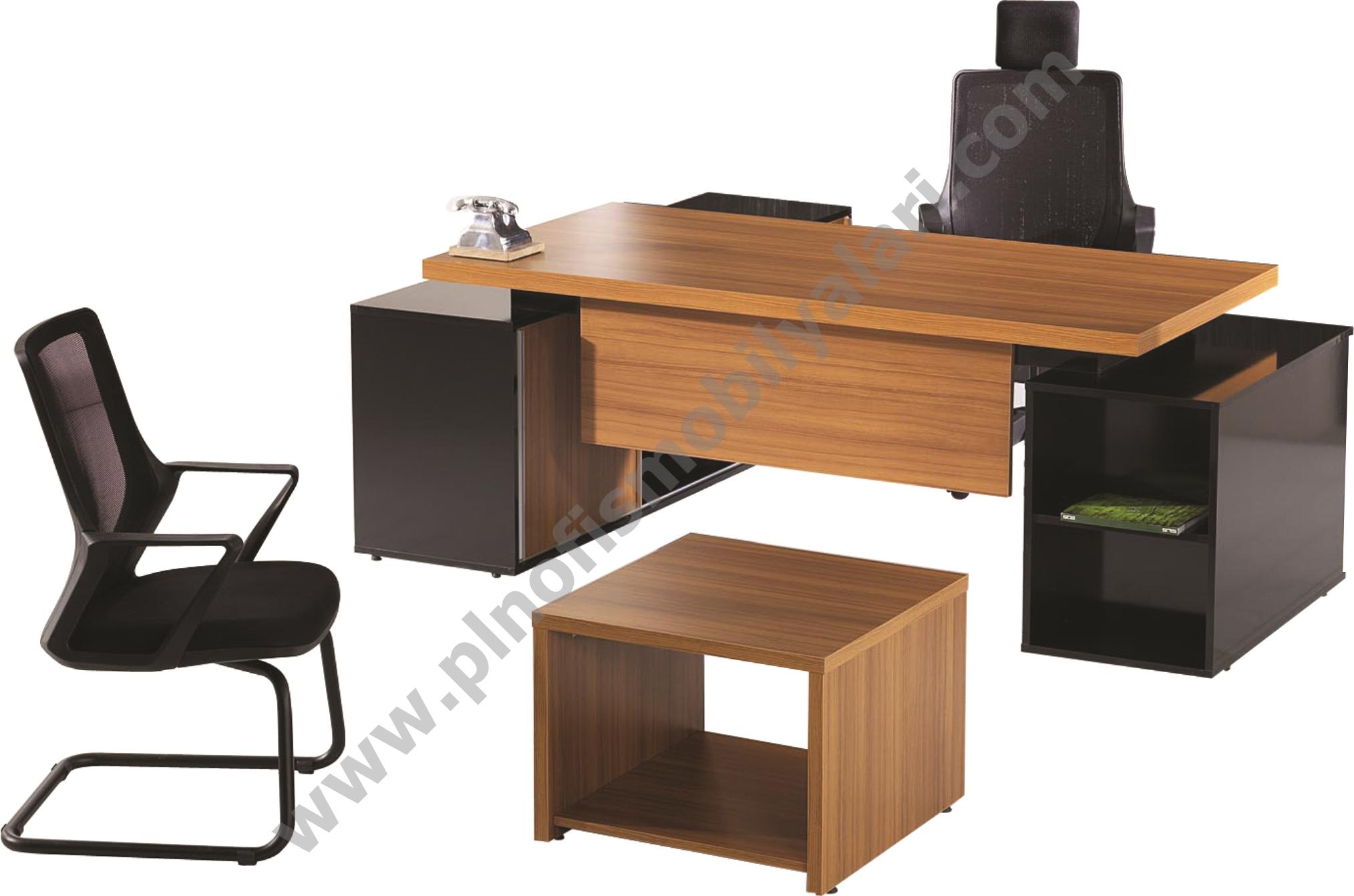 Live Çalışma Masası - PLN-4303