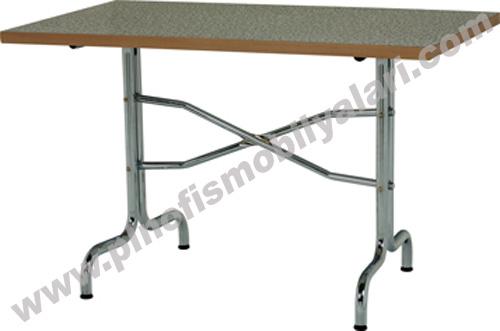 Yemek Masası - PLN-691