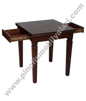 Yemek Masası - PLN-506 CR