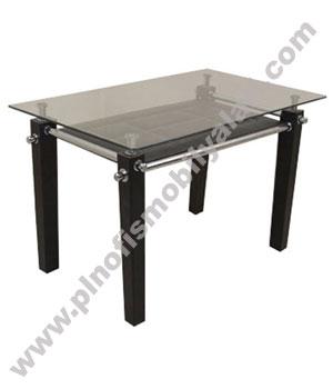 Yemek Masası - PLN-500 CR