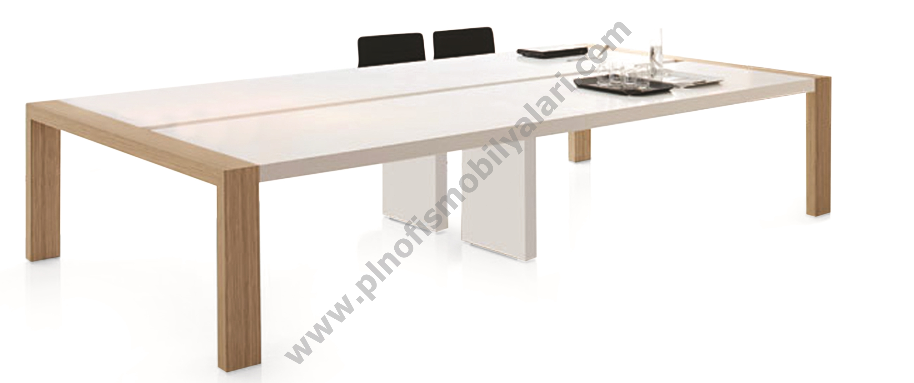 Notos Toplantı Masası - PLN-6300