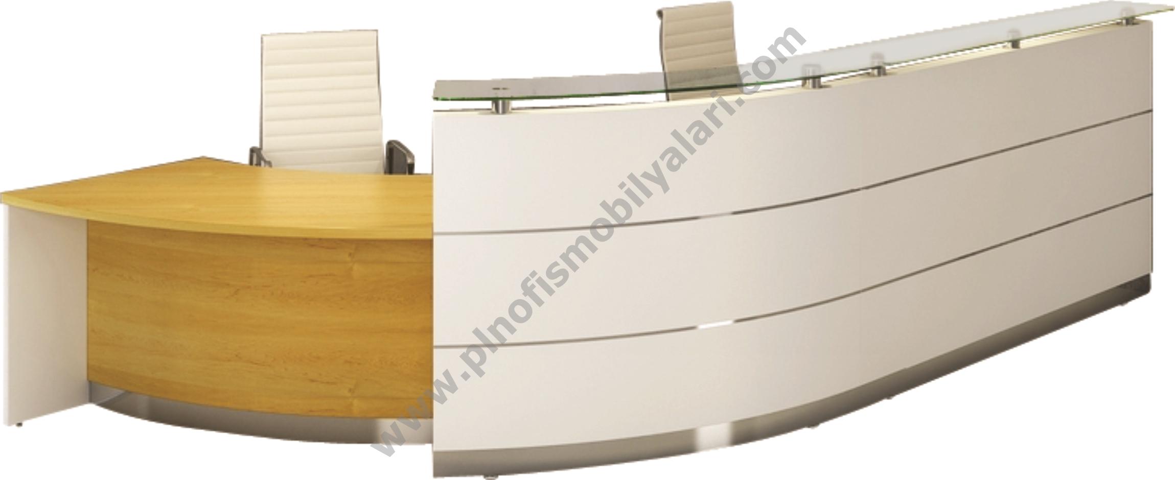 Agron Banko - PLN-7301