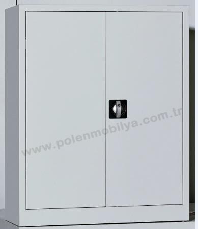 ŞANTİYE DOSYA DOLABI - PLN-8135-İ