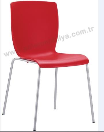 CAFE SANDALYE - PLN-603