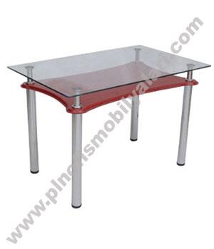 Yemek Masası - PLN-501 CR